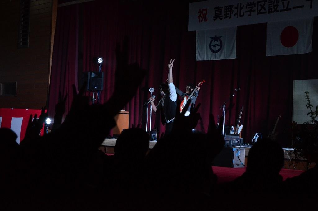 10_20140420(全体-ピース)