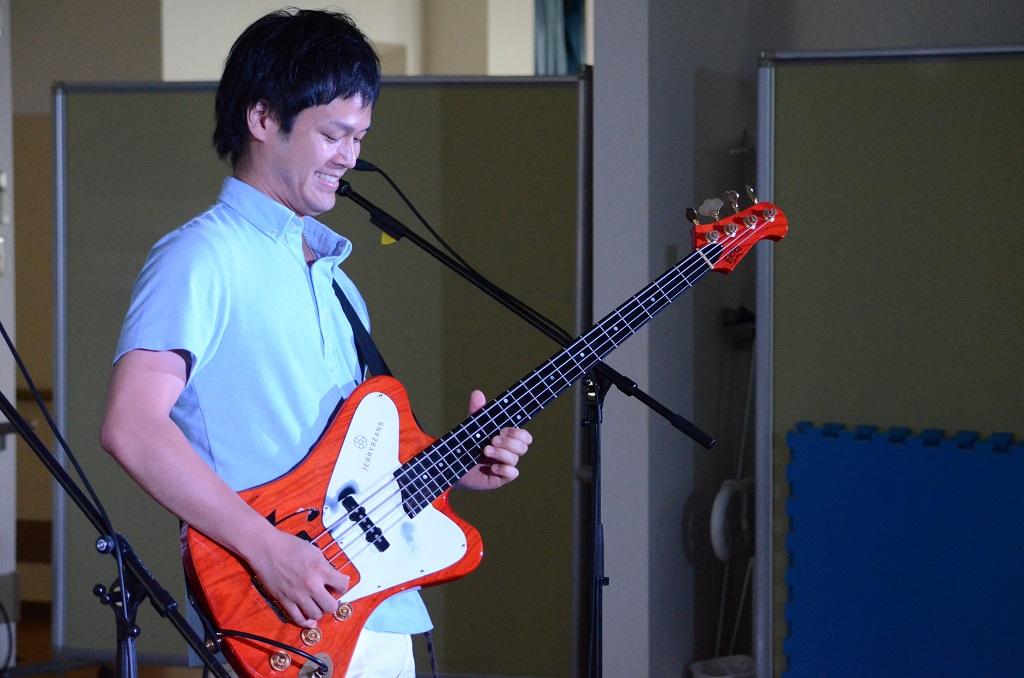 03_20140804(八田-果実)