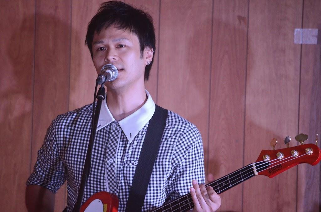 07_20140928(八田-ありがと)