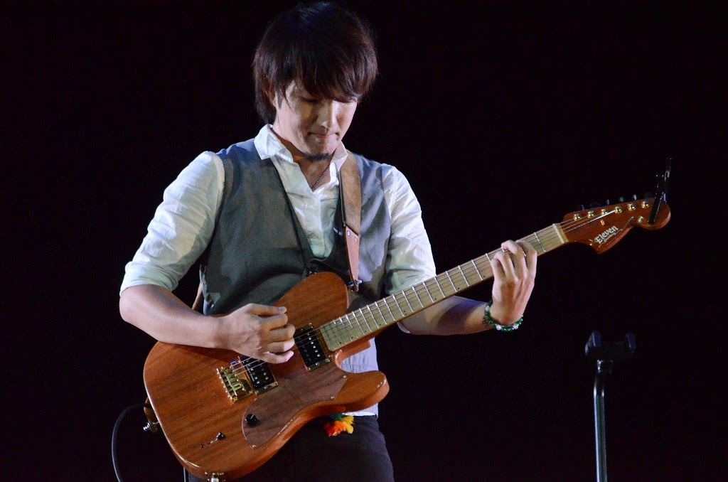 13_20140923(史朗-ボーダ)