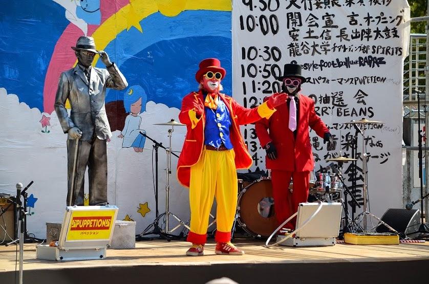 04_20141026(その他-ダンス).JPG (1)