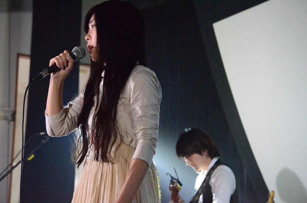 06_20141025(めぐみ-四つ葉)