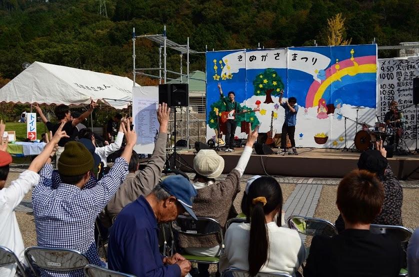 11_20141026(全体-ピース).JPG (1)