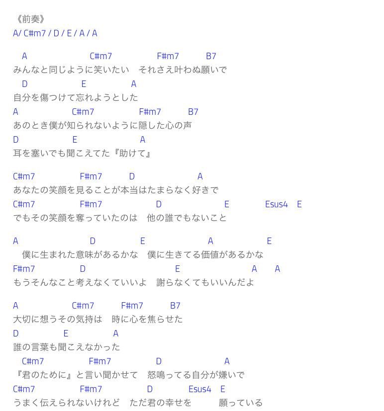 スクリーンショット 2015-03-14 12.46.55