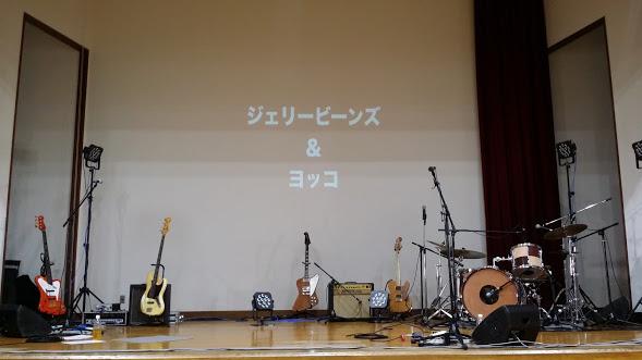 20150609_131710-1