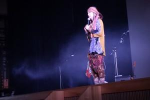 2016-02-19 日野中2年_325