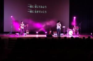 2016-02-19 日野中2年_6647