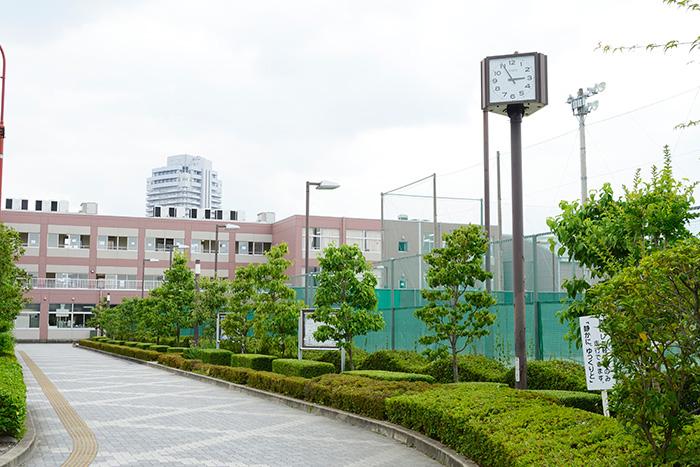 img_facilities_02_b