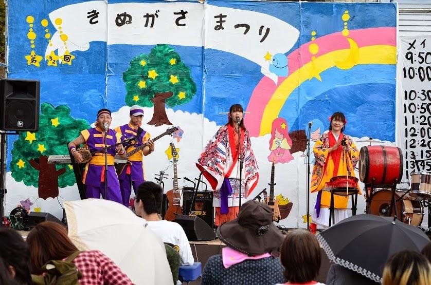 14_20141026(その他-琉球).JPG (1)