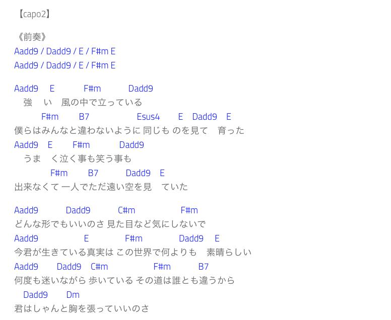 スクリーンショット 2015-02-08 14.46.02