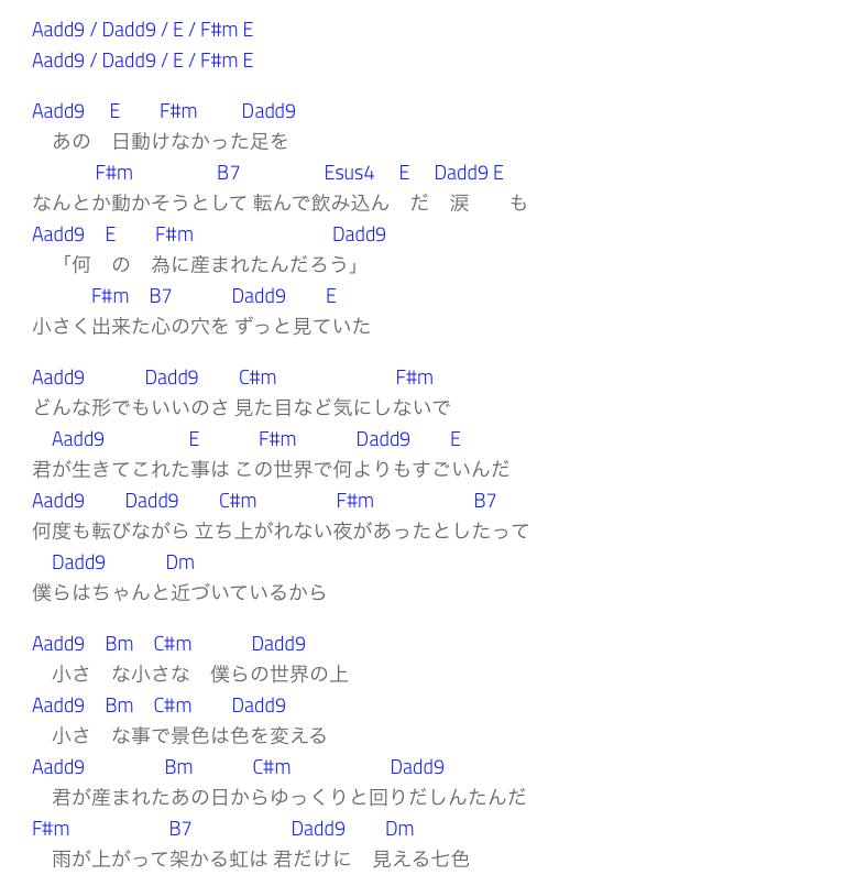 スクリーンショット 2015-02-08 14.46.27