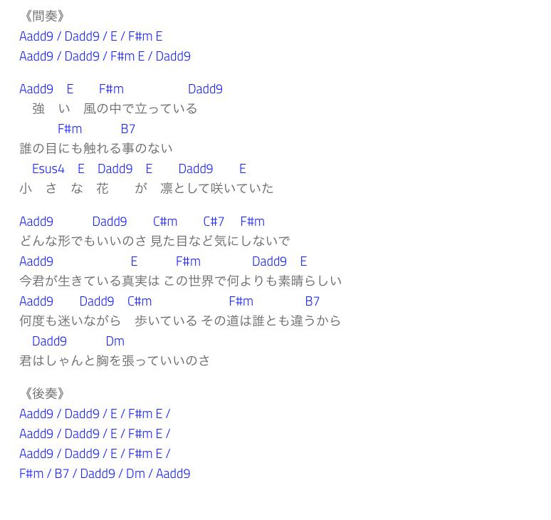 スクリーンショット 2015-02-08 14.46.43