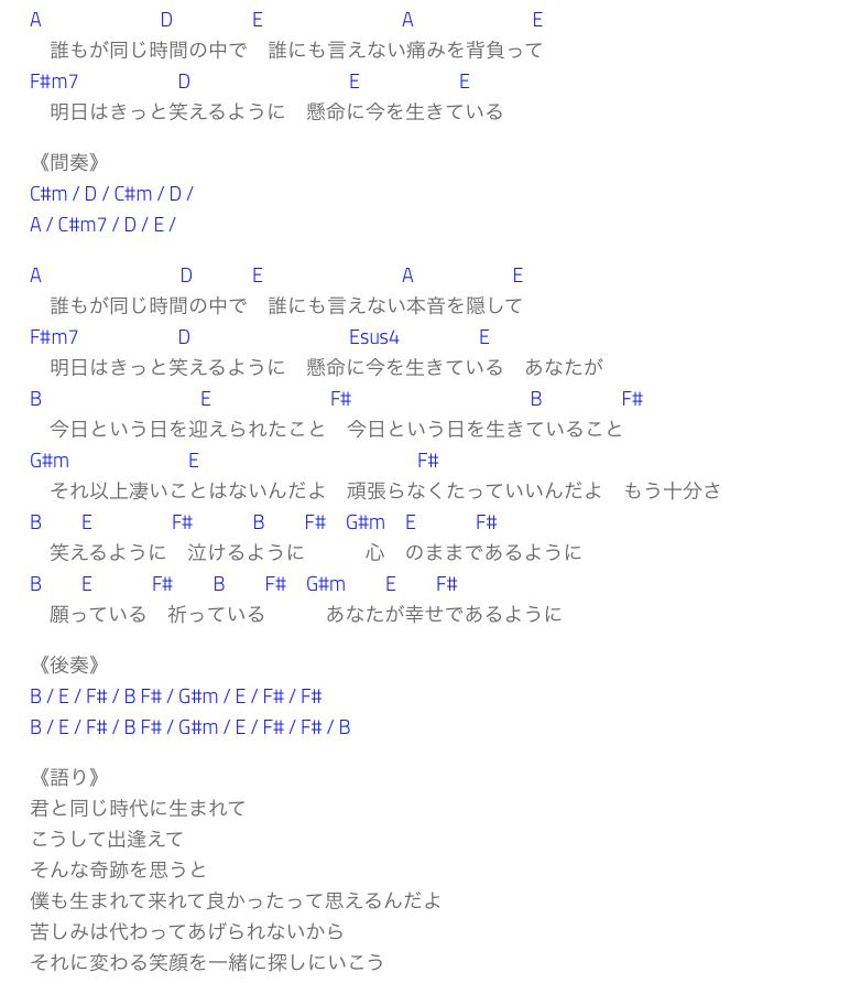 スクリーンショット 2015-03-14 12.47.18